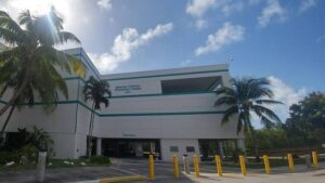 Key West Bail Bonds