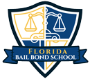 FLORIDA-BAIL-BOND-SCHOOL