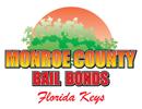 Monroe County Bail Bonds